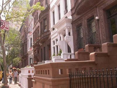 34 West 89th Street