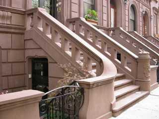 133 West 69th Street