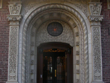 251 West 71st Street