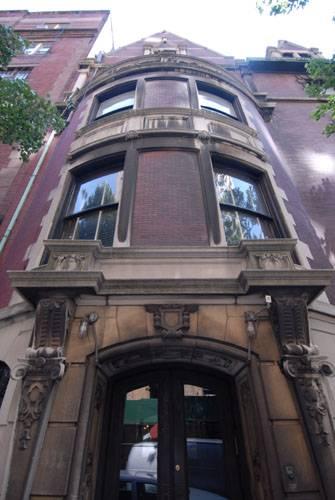 332 West 83rd Street