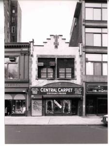 426 Columbus Avenue
