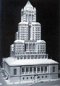 Frick Today, New-York Historical Society Tomorrow …