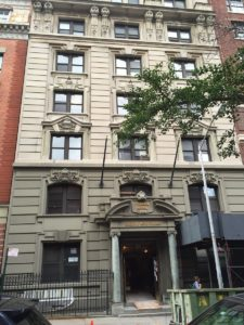 164-west-74th-street-a_web