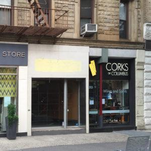 313-columbus-avenue-b_web-300x300
