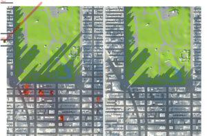 66th-street-development-aerial