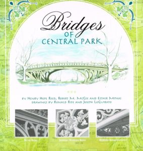 bridges-of-central-park