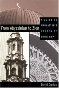 dunlap_from-abyssinian-to-zion
