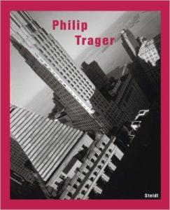 philip-trager