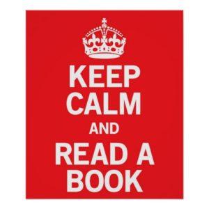 Shop LW's Bookshelf for Great Gift Ideas