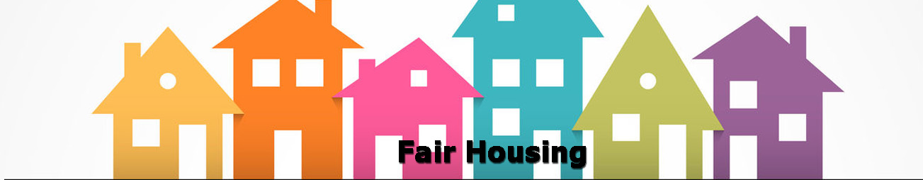 Fair Housing PLUS Mansions of Riverside Drive: Continuing Ed courses for Brokers & Others