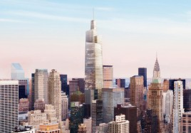 De Blasio Puts Landmarks at Risk…Again