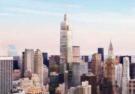 De Blasio Puts Landmarks at Risk…Again