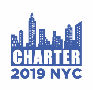 CB7 on Charter Revision Commission