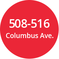 504 Columbus Ave.