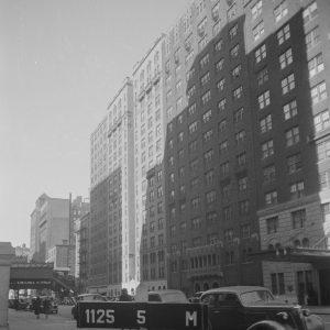 41 West 72nd Street