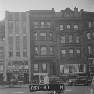 226 West 72nd Street